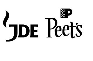 aandeel JDE Peet's dividend 2021