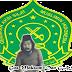 Sejarah Lengkap Pencak Silat Pagar Nusa