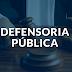 DEFENSORIA TERÁ NOVAS SEDES PRÓPRIAS EM TIANGUÁ E CAMOCIM