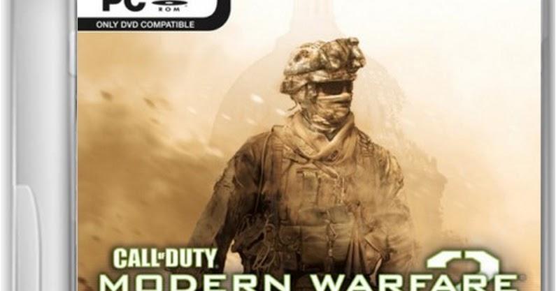 <b>Télécharger</b> <b>Call</b> <b>of</b> <b>Duty</b>: World at War jeu complet <b>PC</b>