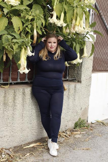 outfit_comodp_evento_blogger_femmeluxe_lachicadelmilenio