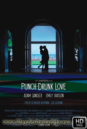 Embriagado De Amor [1080p] [Latino-Ingles] [MEGA]