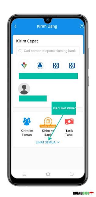 langkah-2-cara-kirim-atau-transfer-uang-via-chat-di-aplikasi-dompet-dana