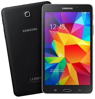 Spesifikasi Samsung Galaxy Tab 4 7.0