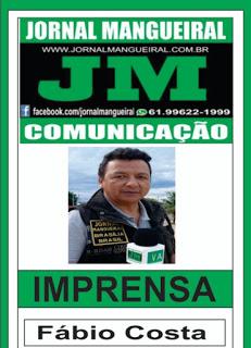 20190311 152334 - Consultório na Rua da Região de Saúde Central ganha ambulância adaptada
