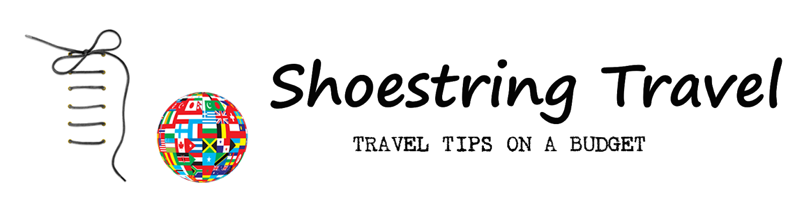 Shoestring Travel : Travel Blog for Travel Tips on Budget