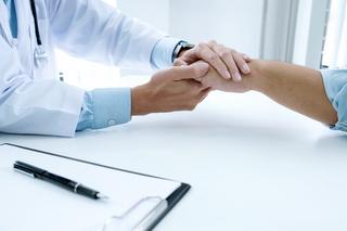 Medical School Requirements USA