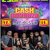 MOBITEL CASH BONANZA WITH FLASH BACK LIVE IN KEKIRAWA 2019-07-27