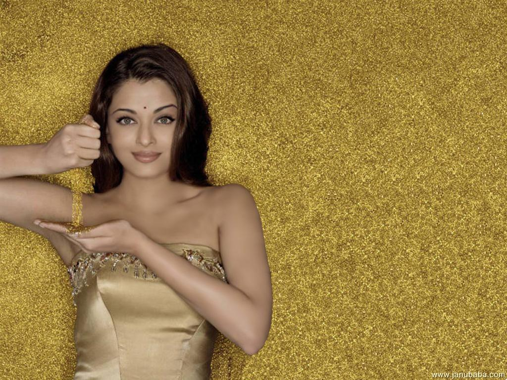 lea michele aishwarya rai in a golden dress looking gorgeous ever seen before