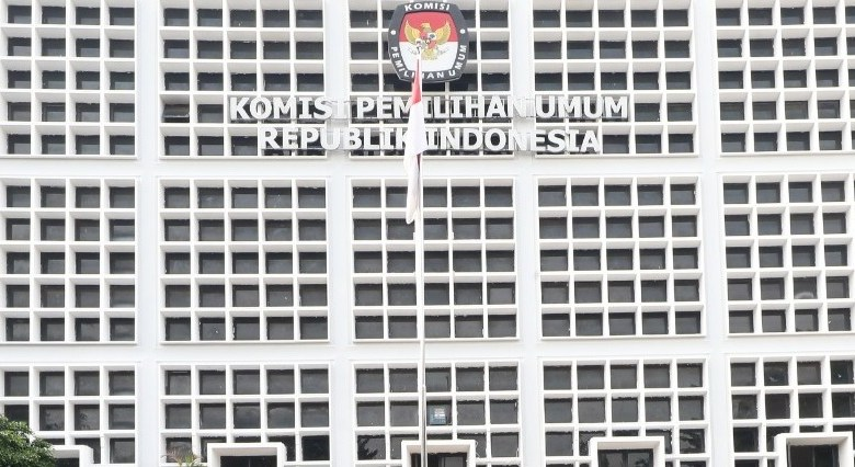 CLEAR! KPU Tegaskan Pilpres Tetap Digelar 2024, Tak Diundur 2027