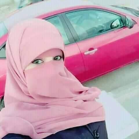 عرض زواج  :  تعارف واتساب فتاة من السعودية أبحث عن زواج تعارف