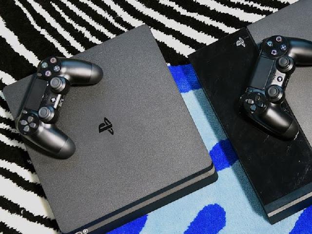 سوني ترسل هدية لجميع اللاعبين على جهاز PS4، إليكم التفاصيل ..