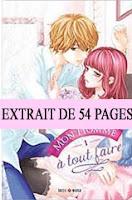 https://www.soleilprod.com/manga/previews/mon-homme-a-tout-faire-01.html