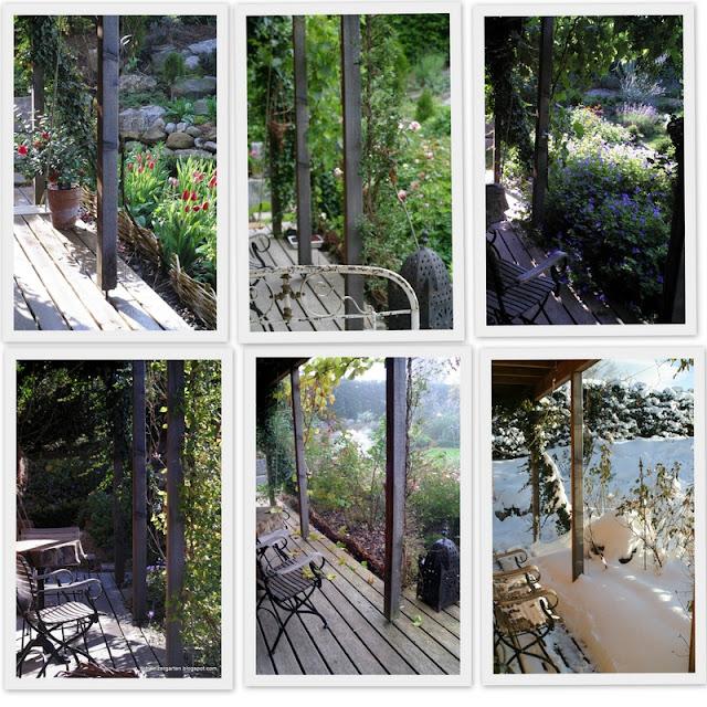 Ein Schweizer Garten 04 13