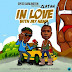 Speed Darlington – In Love With My Hands ft. Zlatan