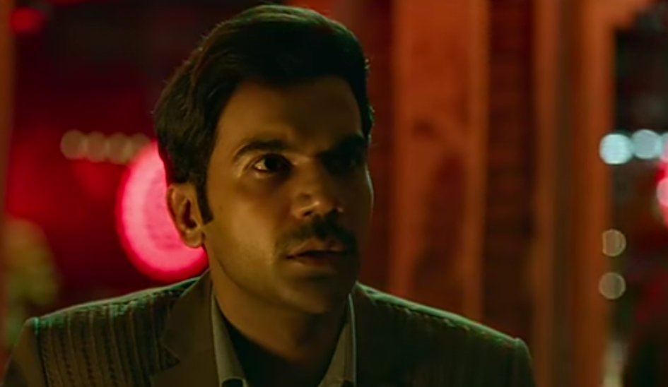 RajKumar Rao & Mouni Roy Made in China Trailer is out Now