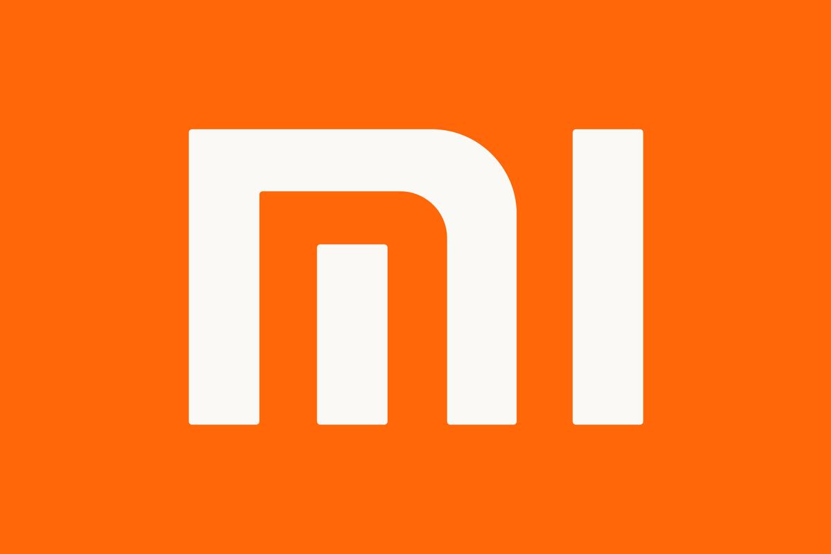 Xiaomi Redmi S2 is Xiaomi's next Budget Smartphone for 2018 - Glanceinfo