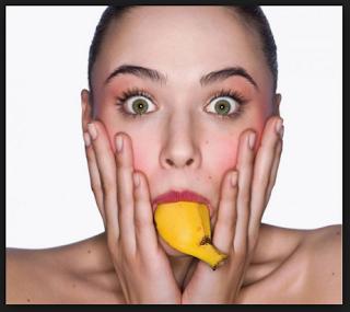 Jenis Makanan Yang Dapat Meningkatkan Gairah Seks 7 Jenis Makanan Yang Dapat Meningkatkan Gairah Seks