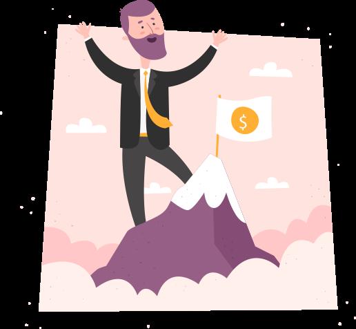 BitcoinX.ai- A new trading platform with 0% stress