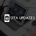 Easy to force download latest OTA updates on your Android device