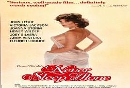 Never Sleep Alone 1984 Watch Online