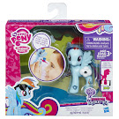 My Little Pony Magical Scenes Rainbow Dash Brushable Pony