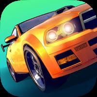 Fastlane: Road to Revenge v1.24.0.4375 Mod