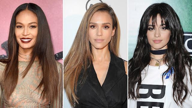 Merawat Rambut Harus Sesuai Tekstur Rambut, mengenal tekstur rambut, macam macam tekstur rambut