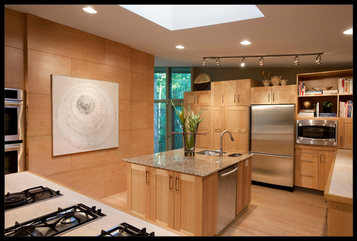 Keep It In A Cool Place Kitchen Cabinets Today Perfect Home Interior Design Ideas