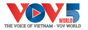 Voice of Vietnam B20