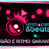 RITMO E DESAFIOS EM JUST SHAPES & BEATS