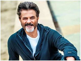 anil-kapoor-will-not-work-in-indian-2