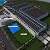 Un nou centru logistic se va edifica in Timisoara