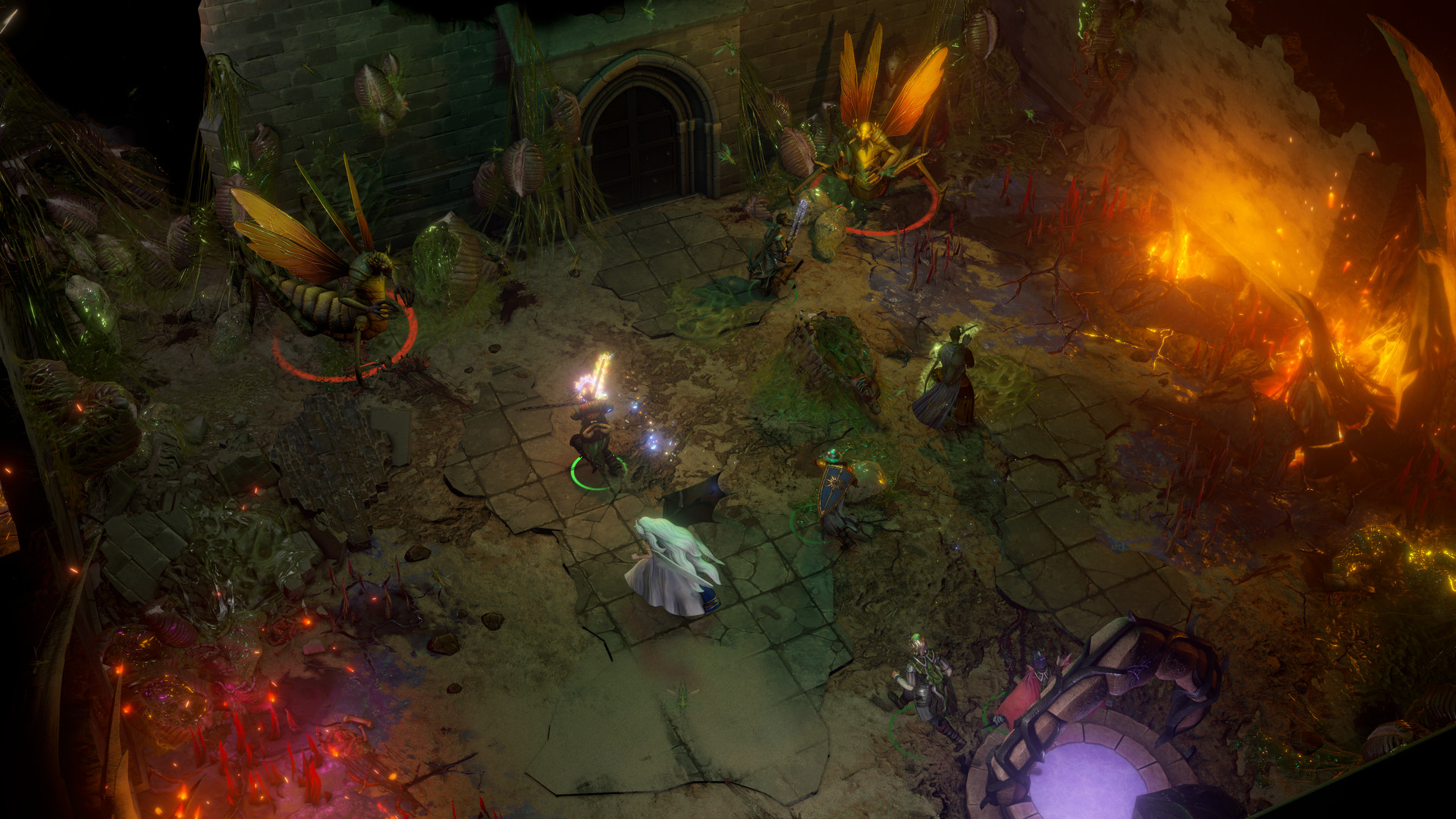 pathfinder-wrath-of-the-righteous-mythic-edition-pc-screenshot-3