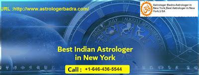 http://www.astrologerbadra.com/