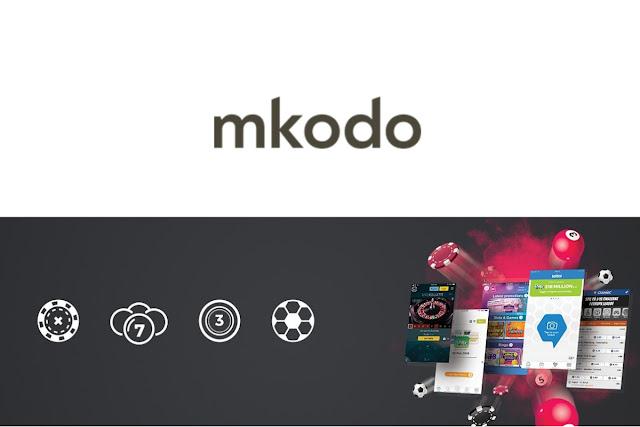 Pengembang Aplikasi Mobile Mkodo Diakuisisi Oleh Pollard Banknote