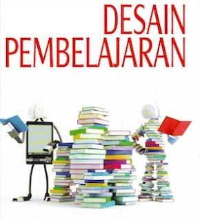 Desain pembelajaran, gaya belajar, belajar jarak jauh, belajar online, abad 21