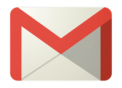 How to Make a Gmail & gmail account sign up