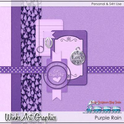 https://1.bp.blogspot.com/--3fe9Ue9hRQ/X0nIQ9nnwlI/AAAAAAAAEd0/los6GVR_4QoLWBjs_6P52TUa7l4lCOC-gCLcBGAsYHQ/w400-h400/wg_PurpleRain.jpg