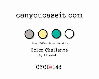 http://canyoucaseit.com/?p=3651