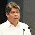 Kiko Pangilinan on Ozamiz raid: Hindi makatotohanan, walang namatay sa panig ng pulis