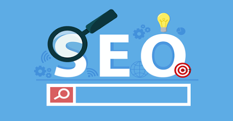SEO Tips To Grow Your Small Business 2020 | Grow Your Business Using SEO Tips |