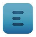 Download Emit 1.0 Offline Installer 2016