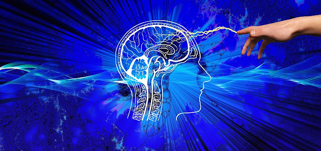Can humans make transform human brain into supercomputer? Neuralink company is designing brain chip to make it happen.