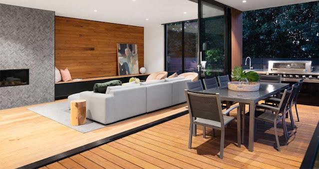 lantai kayu investasi