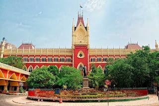 Calcutta High Court Steno Previous Papers & Syllabus 2019