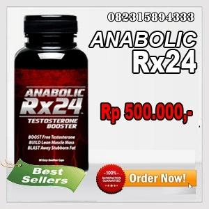 http://www.rahasiadewasa.web.id/anabolic-rx-24/
