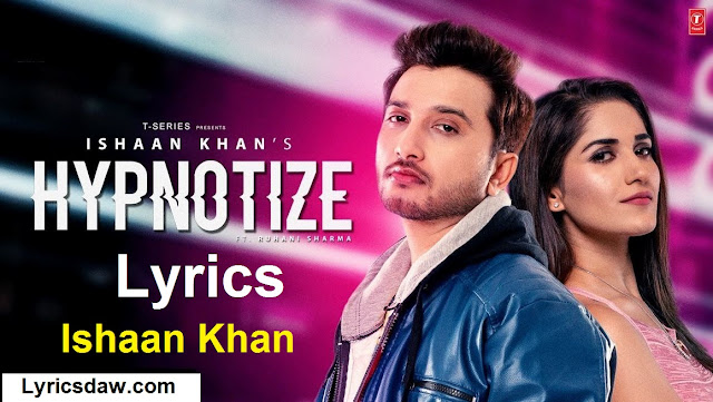 Romantic Songs Lyrics Hindi | Hindi Song Lyrics | Heart Touching Hindi Songs Lyrics 2020 | 2019 | Punjabi