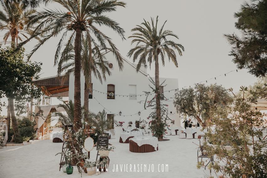Villa Maria bonita
