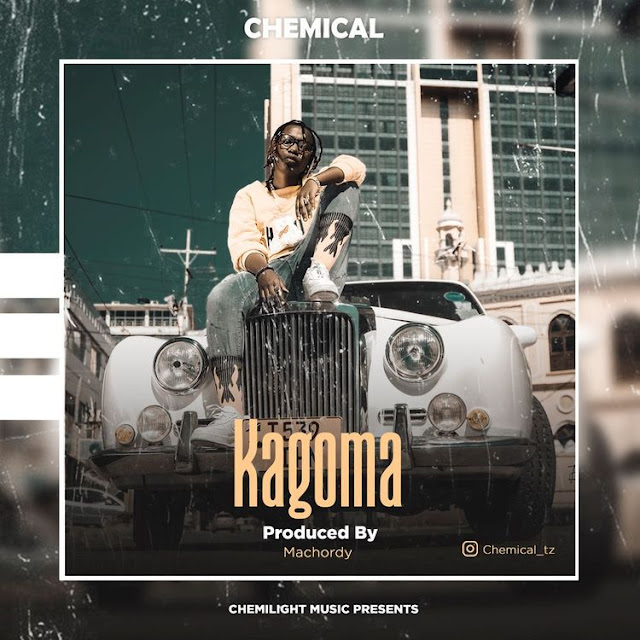 Chemical - Kagoma